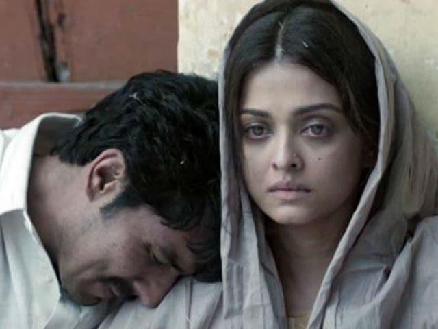 What Amitabh Bachchan Told Aishwarya After Watching Sarbjit