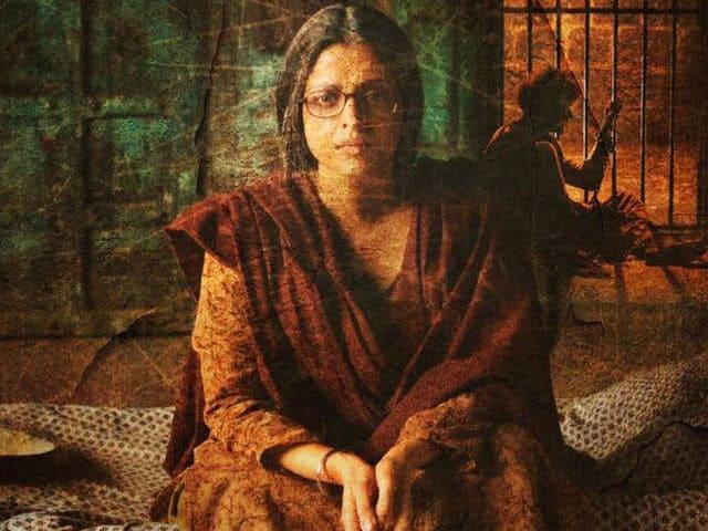 No Distributors For Aishwarya Rai's Sarbjit in Pakistan
