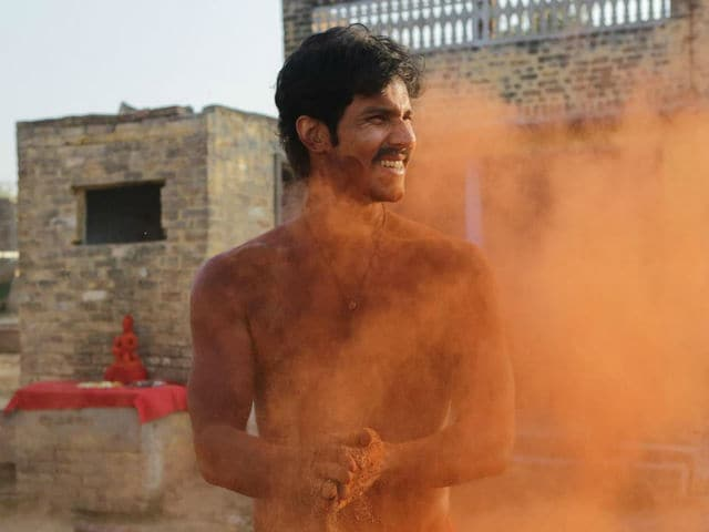 Omung Kumar Wants Sarbjit to Release in Pakistan
