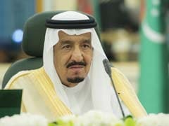 Saudi Prince Arrested On King Salman's Order After Video Showing Abuse