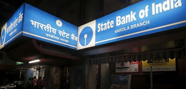 SBI Launches Debit Card-Less Instant Money Transfer Facility