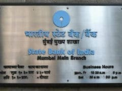 SBI Invites Independent Valuers For Merger Of Associates