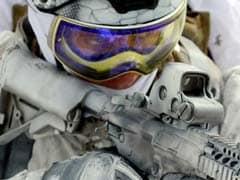 Navy SEALs Grab Limelight In Years Since Bin Laden Death