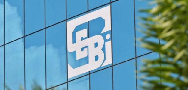 Government Plans To Amend Sebi Act For More Members, Benches Of SAT