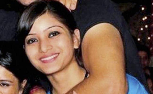 'Marlow', Where Sheena Bora Once Lived, Raided In P Chidambaram Inquiry