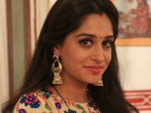 Actress Who Plays Simar Defends Plot Twist That Turned Her Into a Fly