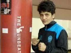 वर्ल्ड बॉक्सिंग चैम्पियनशिप के फाइनल में पहुंची सोनिया लाठेर, भारत का रजत पक्का