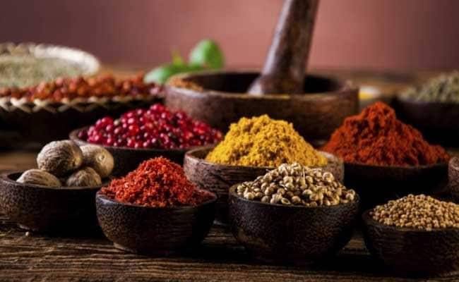 Delhi Pollution: 3 Spices To Reduce The Effects Of Pollution And Boost Immunity
