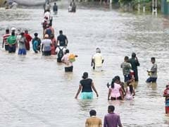 200 Families Feared Buried By Mudslides In Sri Lanka