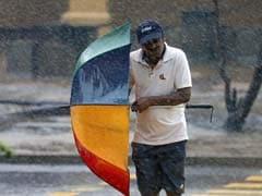 Sri Lanka Flooding Death Toll Rises To 27, More Rain To Come