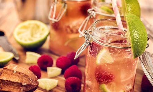 Rujuta Diwekar Reveals The Most Healthy Drinks To Have In The Coming Summer