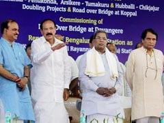 Bengaluru Railway Station Renamed After Freedom Fighter Sangolli Rayanna