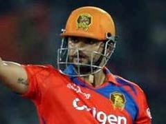 IPL 2017: Team Profile, Gujarat Lions