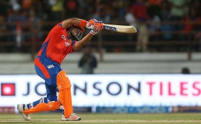 IPL10:सुरेश रैना की गुजरात लायंस जैसी शुरुआत तो IPL में कोई भी टीम नहीं चाहेगी...