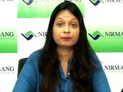 Buy IRB Infra, Hindustan Unilever; Avoid Sun TV: Swati Hotkar
