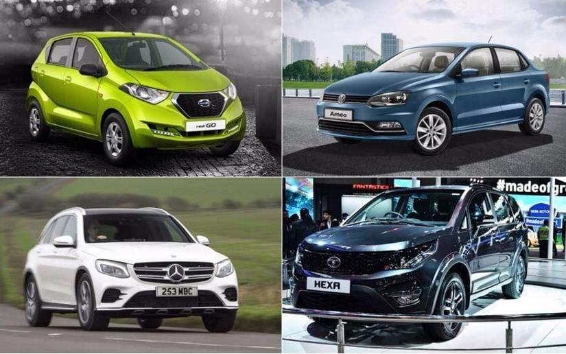 एक नज़र जून 2016 में लॉन्च होने वाली नई कारों पर, जानें फीचर्स और अनुमानित कीमत