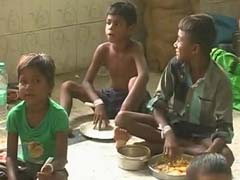 Rescued Bonded Labourers In Tamil Nadu Leave Behind Stories of Exploitation