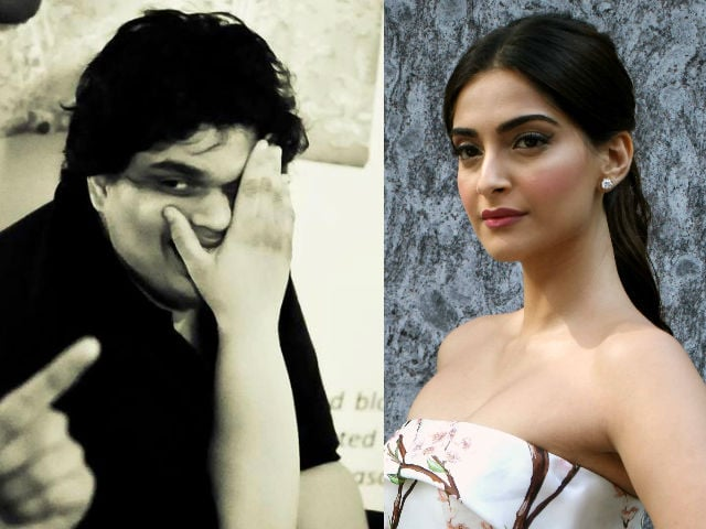 In Which Tanmay Bhat is Defended by Sonam, Denounced by Others