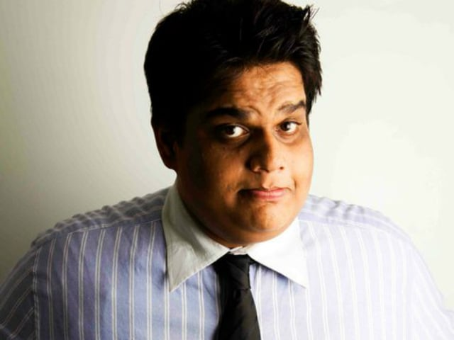 Tanmay Bhat Posts, Then Deletes Tweets on Twitter Calling Him 'Crass'