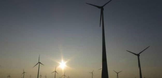 Tata Power Renewable Energy Raises Rs 575 Crore Via NCDs