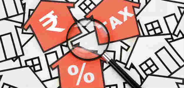 Moving To GST Regime Will Be Beneficial For Economy: DBS
