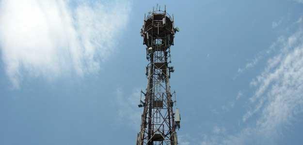 दूरसंचार सचिव का कड़ा संदेश, 'कॉल ड्रॉप के लिए बहाने नहीं बना सकतीं दूरसंचार कंपनियां'