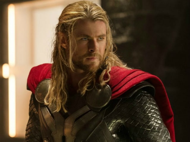 The New Stars Who Joined the Ensemble Cast of Thor: Ragnarok