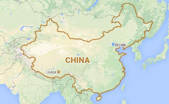तिब्बत में महसूस किए गए भूकंप के 2 झटके, किसी के हताहत होने की खबर नहीं