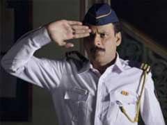 फिल्म समीक्षा : दिल को छू लेगी इमोशन से भरी फिल्म 'ट्रैफिक'