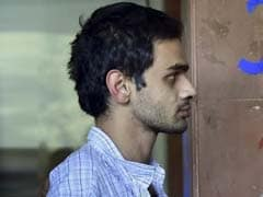 JNU Student Umar Khalid Granted Permission To Visit Kolkata