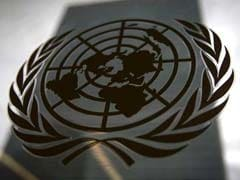 United Nations Probe Sought On Torture By Sri Lankan Security Forces