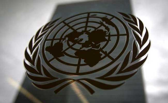 India Contributes 500,000 US Dollars To UN Peacebuilding Fund