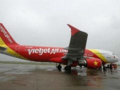 VietJet To Buy 100 Boeing Aircraft For $11.3 Billion