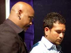 टीम चयन से नाराज विनोद कांबली ने कहा- इसीलिए अमरनाथ ने चयनकर्ताओं को जोकर कहा था...