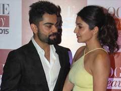 Is Virat Kohli And Anushka Sharma's Relationship Back On Track?