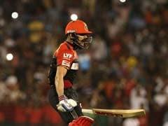IPL-9 : जानें किसे मिला कौन सा पुरस्कार और अपने रिकॉर्ड के बारे में क्या बोले विराट कोहली