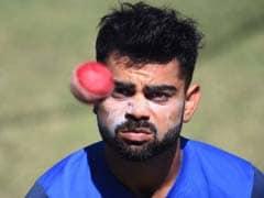 आईपीएल : दिल्ली और बैंगलोर के बीच आज होगा निर्णायक मुकाबला