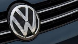 US Judge Approves Additional $1.2 Billion Deal In Volkswagen Dieselgate Scandal Case