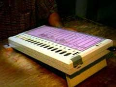 """Poll Trends, Results Delayed Due To Server Overload"": Election Commission"