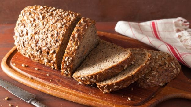 FSSAI Proposes Ban on Cancer-Causing Additive Found in Bread: Doctors React
