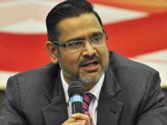 Wipro CEO Abidali Neemuchwala Gets $1.8 Million Pay Package In FY'16