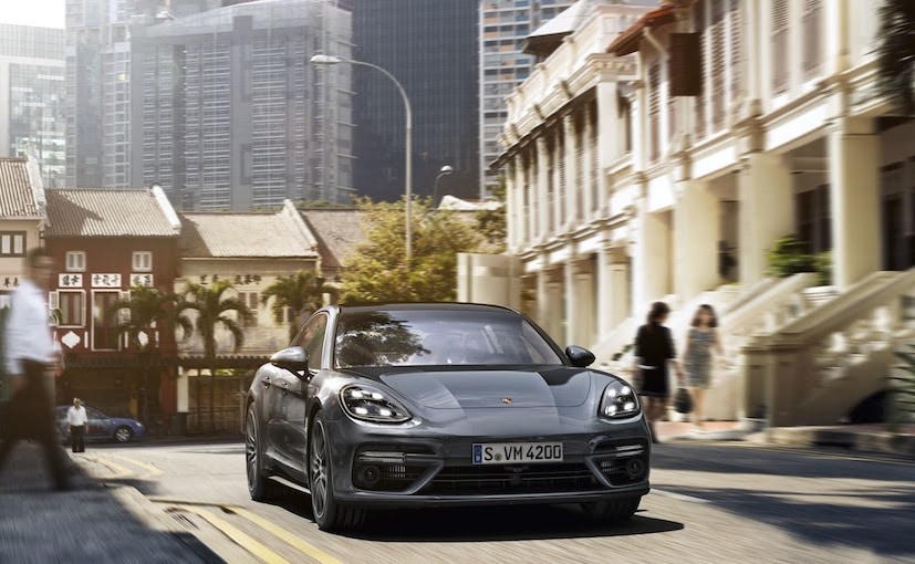 2017 porsche panamera unveiled in berlin blog mmaq. Black Bedroom Furniture Sets. Home Design Ideas