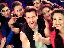 Indian Transgender Band Wins Cannes Grand Prix Glass Lion
