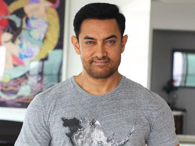 Aamir Khan on Udta Punjab Leak: Shame on CBFC if They're Behind This
