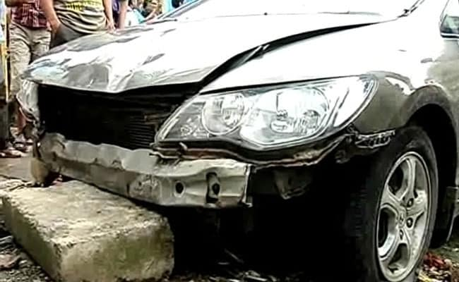 17 Deaths On Indian Roads Per Hour, Delhi Tops The List Of Fatalities