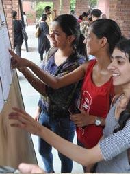 DU SOL Admission 2020: यूजी कोर्सेज के लिए शुरू हुए आवेदन, पढ़ें डिटेल्स