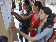 Ambedkar University Releases Second Cut-Off List