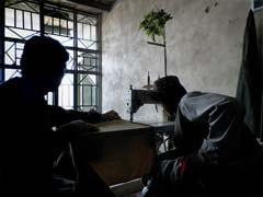 How Taliban Use 'Honey Trap' Boys To Kill Afghan Police
