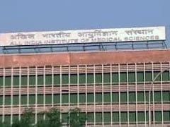 Union Cabinet Approves Creation Of Directors' Post For 3 New AIIMS