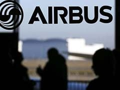 Airbus Planning At Least 1,000 Job Cuts: Unions